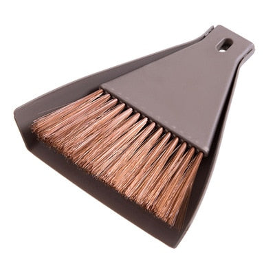 Broom Brush Cleaning Tool