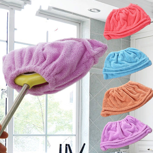 Sweep  Cover  Household Broom