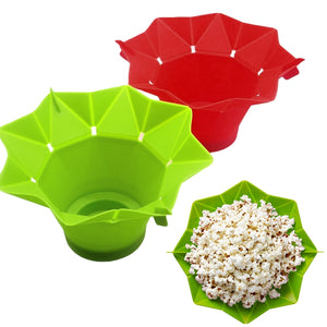 Kitchen Tool bowl Home