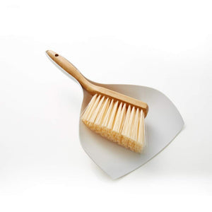 HOT-Small broom