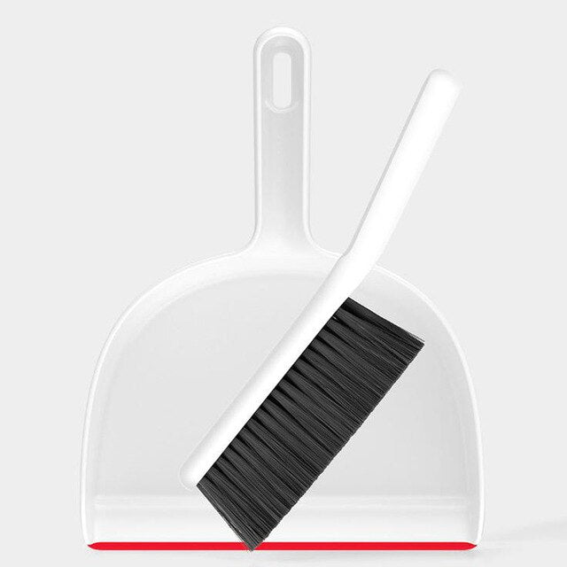 Mini Broom Home Cleaning Tool