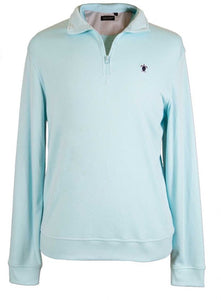 Pullover Ice Blue