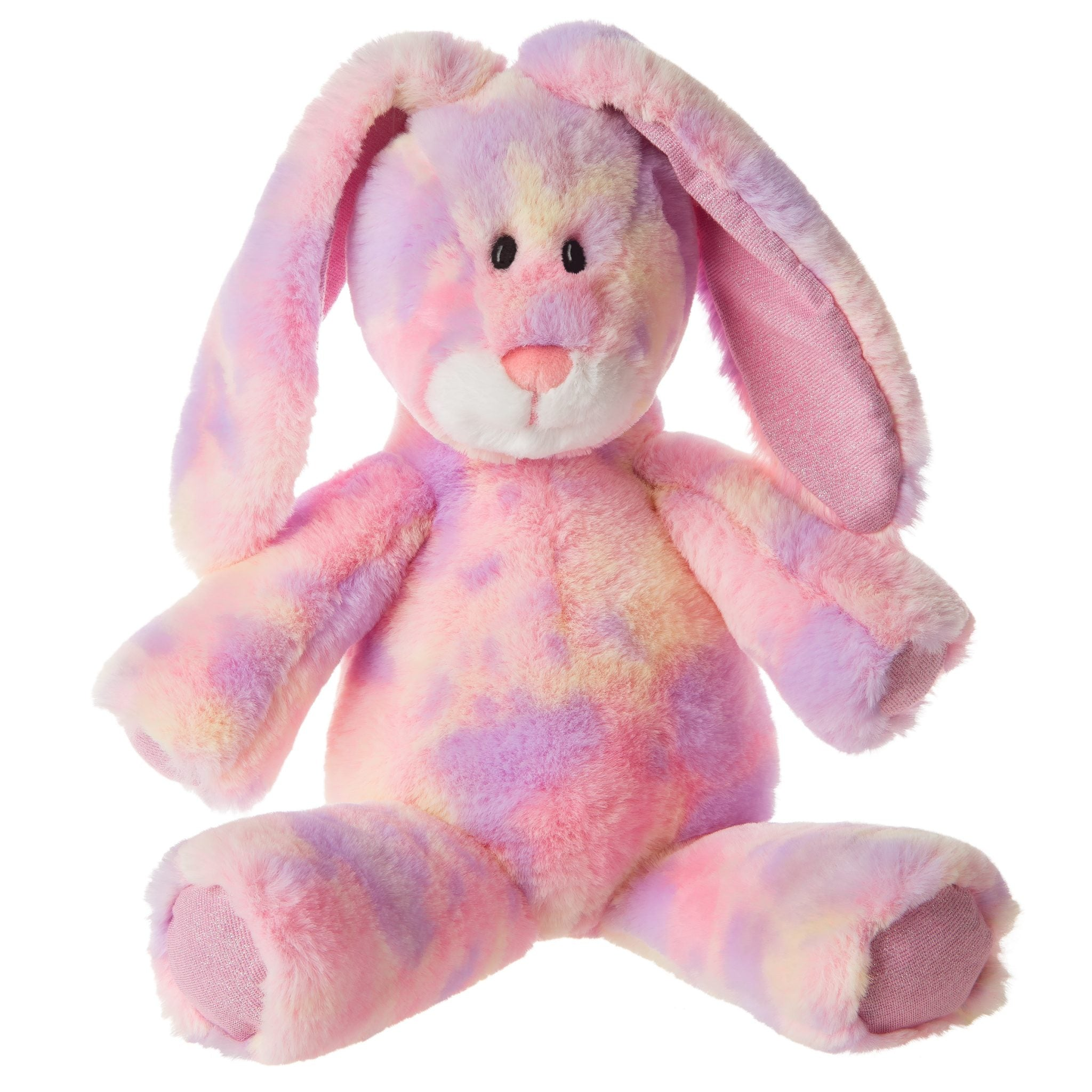 Marshmallow Dream Bunny (medium)