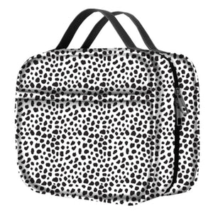 CRUELLA TRAVEL ORGANIZER
