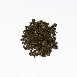 Alishan Oolong - Infused Tea Company