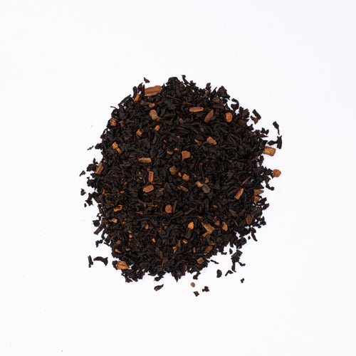 Amaretto Spice - Infused Tea Company