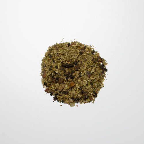 Berry Mate  *Available loose leaf online only - Infused Tea Company