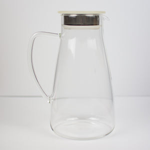 Flask Ice Tea Jug 64oz - Infused Tea Company