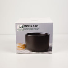 Load image into Gallery viewer, Matcha Bowl - Infused Tea Company