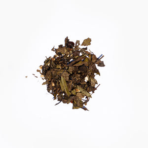 Haiku Peach - Infused Tea Company