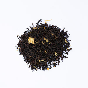 Mango Ceylon - Infused Tea Company