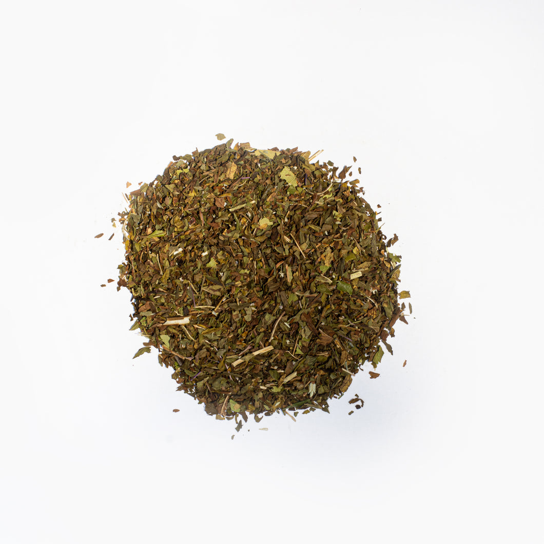 Northwest Mint - Infused Tea Company