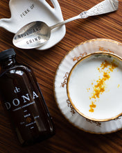 Load image into Gallery viewer, Dona Turmeric Concentrate - Infused Tea Company