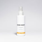 SHE SELLS SEA SHELLS SALT SPRAY - BLONDI BEACH