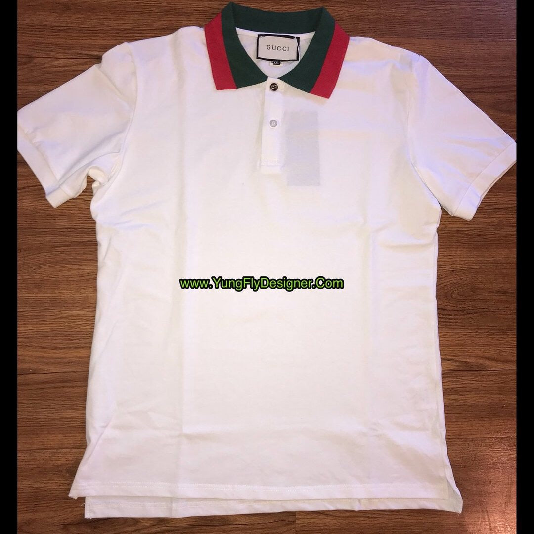 06cdcf3ad Gucci Polo T Shirt Sale - BCD Tofu House