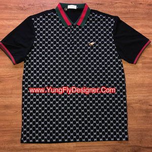 0f3c90e95d0 Collared Shirts – Page 2 – Young Fly Designer