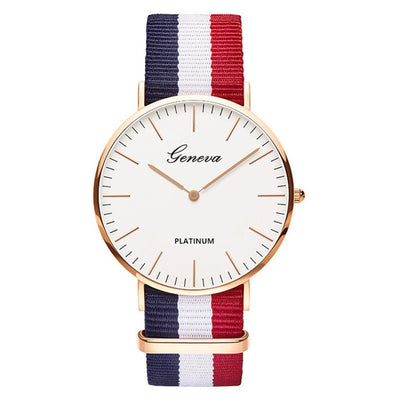 Watches Fashion  Wrist Watch