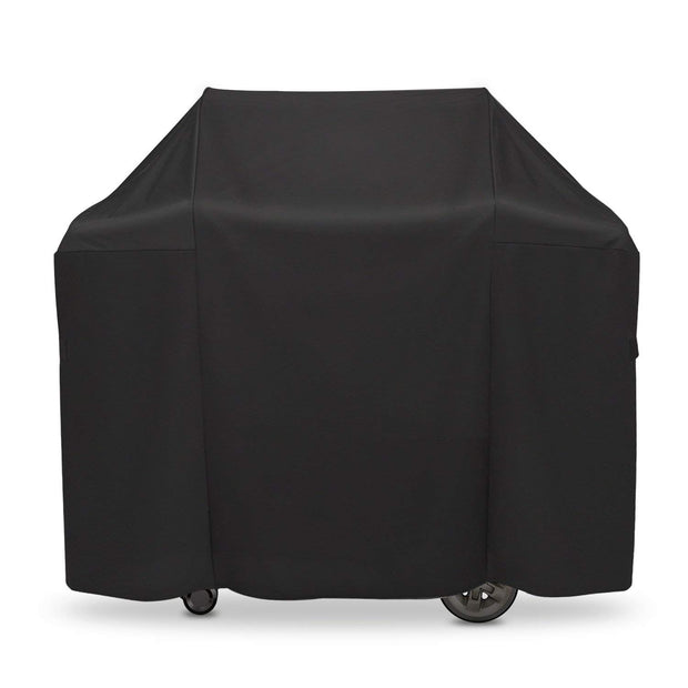 Grill Cover Fits for Weber 7139