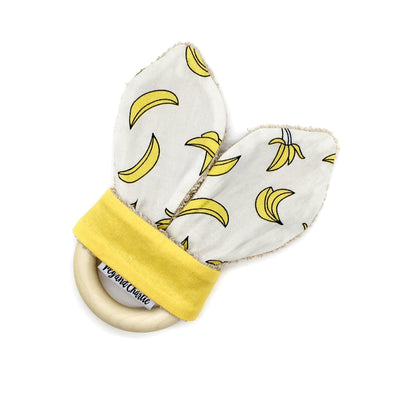 Teething Ring - Bananarama