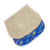 Burp Cloth - Tools