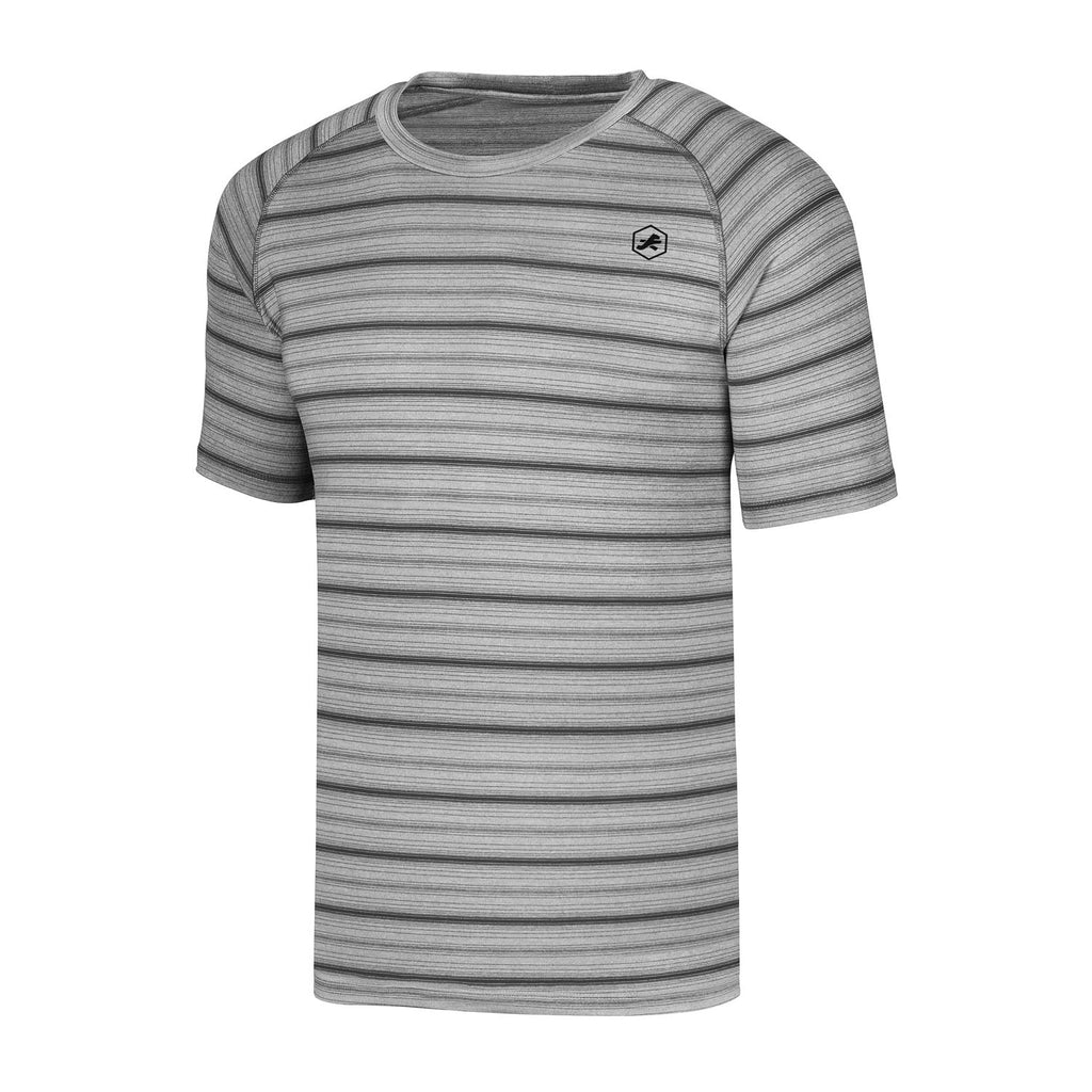 ReDesign Performance Athletic Tshirt For Sports