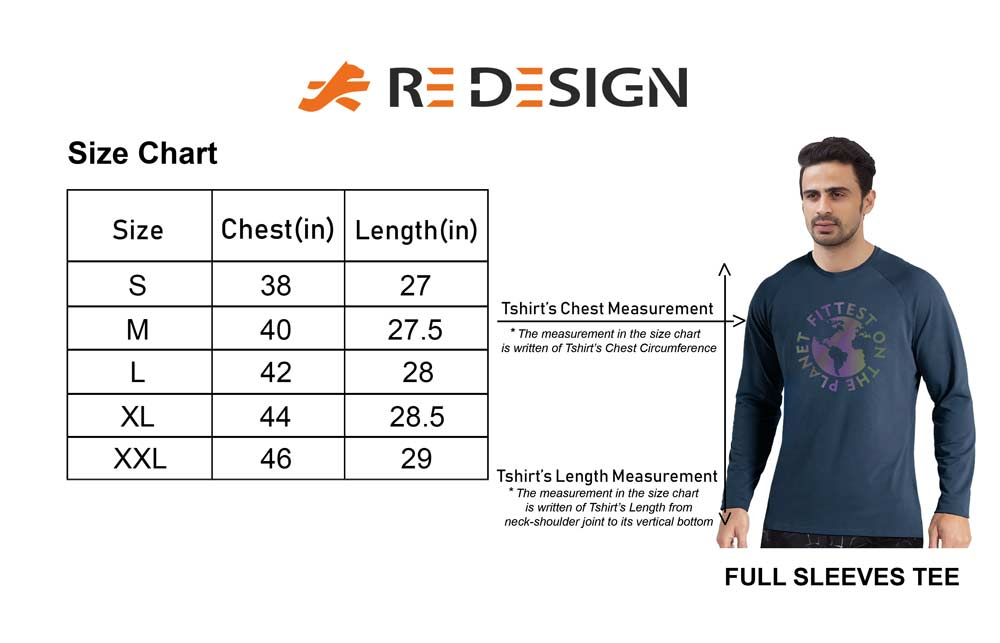 ReDesign Men Classic Tracksuit (Grey Heather)