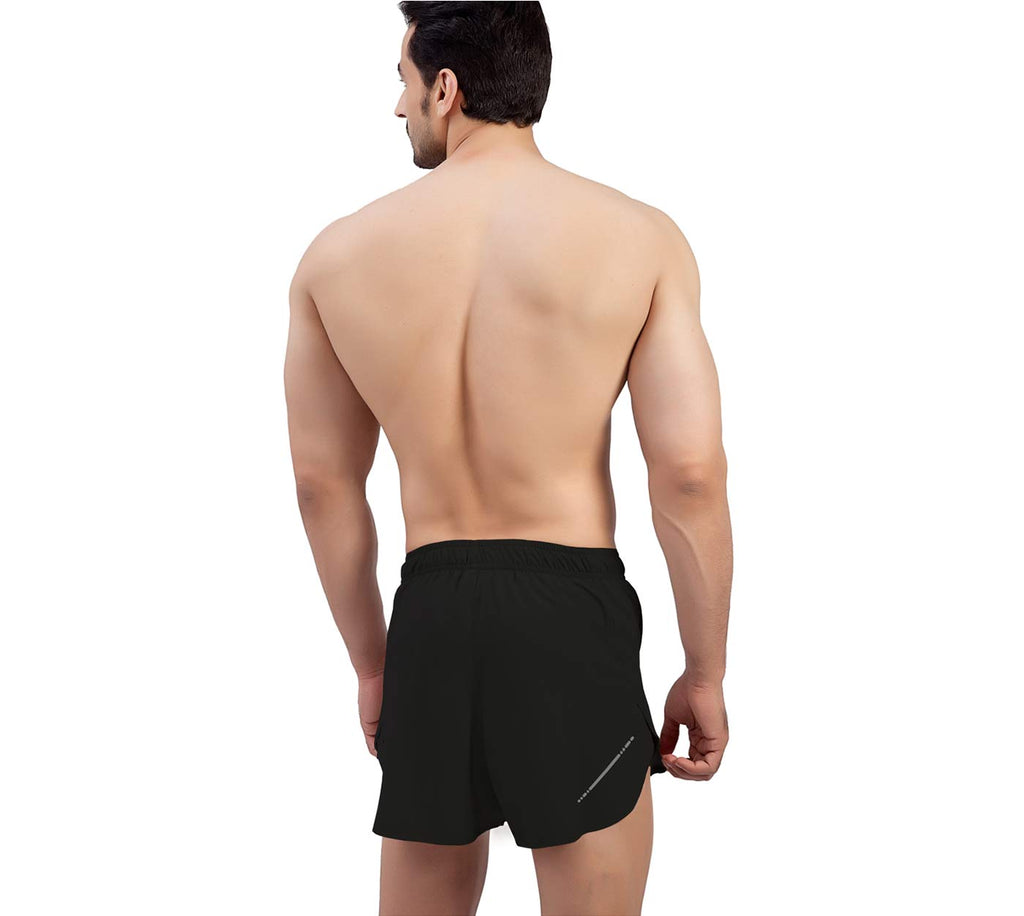 ReDesign Running Shorts For Marathon and Trails