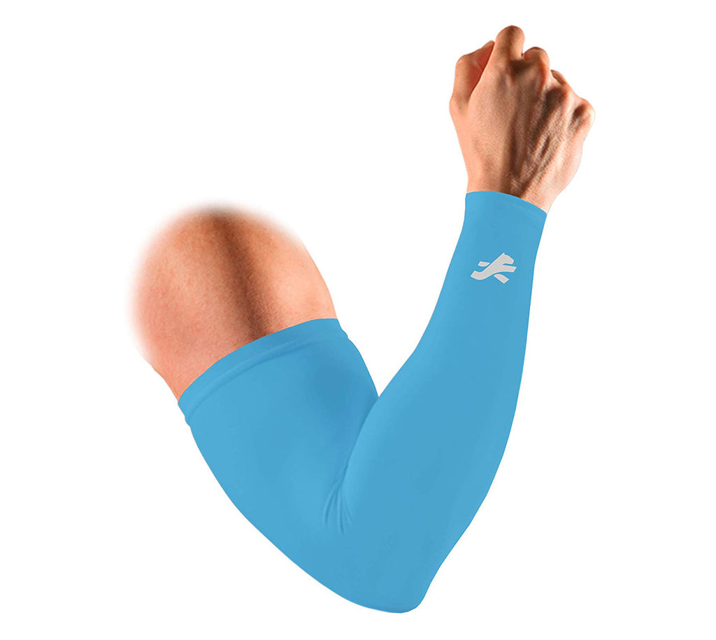 ReDesign Compression Arm Sleeve