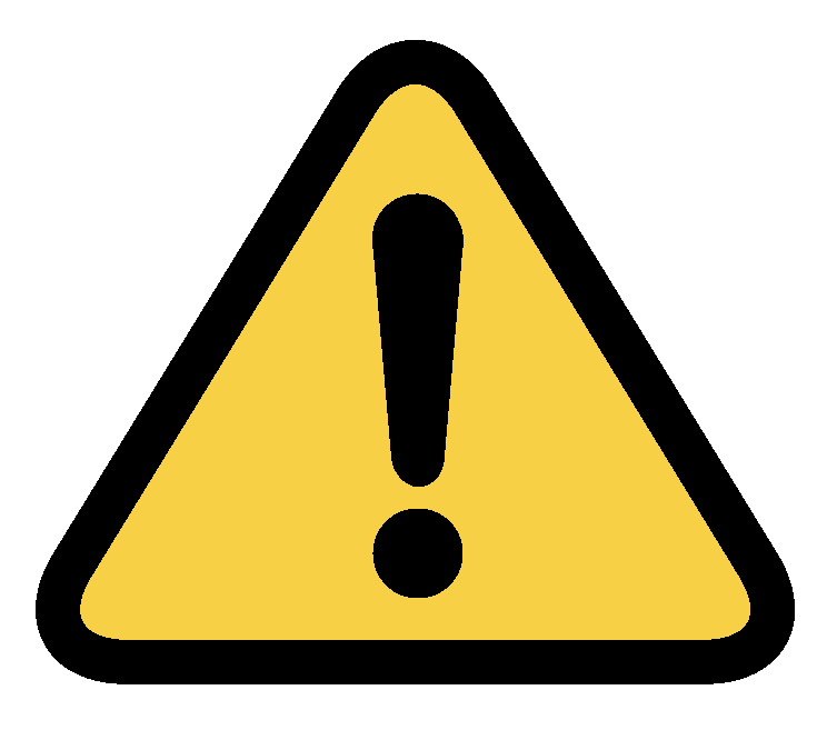 files/WARNING_SIGN_ICON-01.png