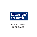 files/royal-robbins-bluesign-icon.png
