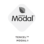 files/royal-robbins-modal-icon.png