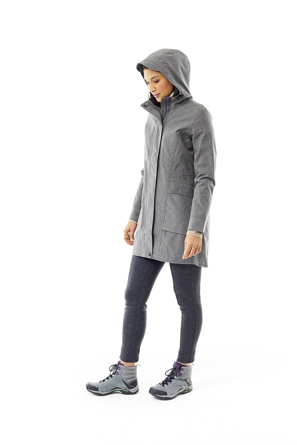 products/F18_38148_ASTORIA_WATERPROOF_JACKET_pewter_732_6057_ffc1d201-0fc9-4790-8178-a731c8804a2a.jpg