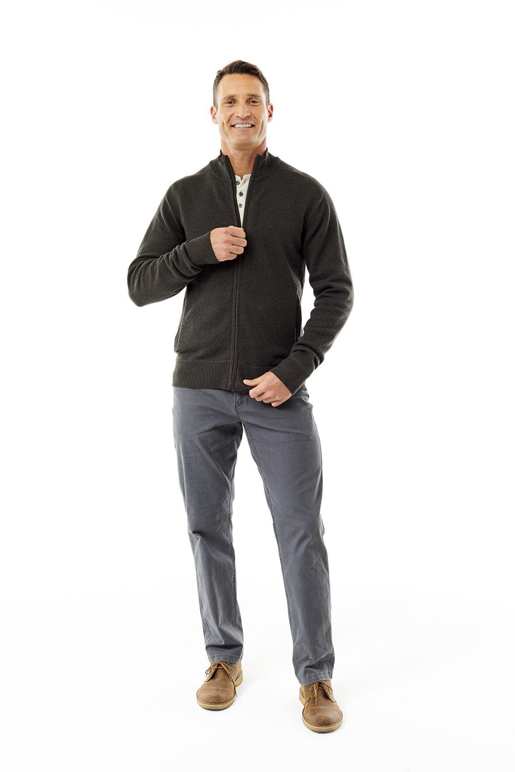 products/F18_47158_ALL_SEASON_MERINO_TRACK_JACKET_LODEN_3929_23eed19b-4925-4733-bc55-50e73aaf5cd2.jpg