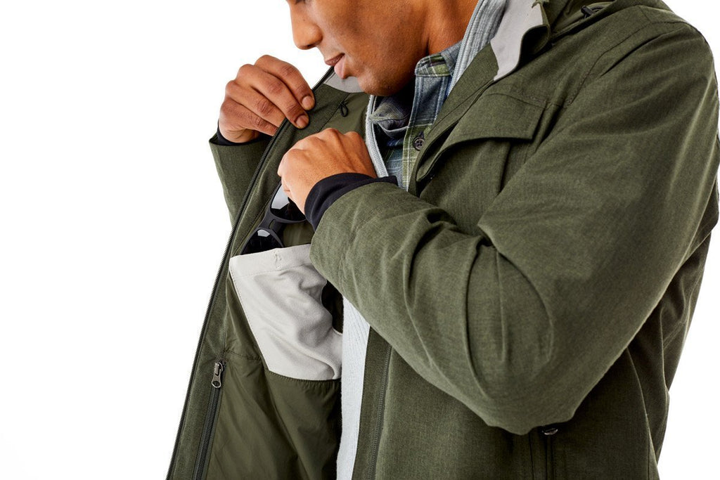products/F19_Mens_Outerwear_2D_3027_WEB_71076966-6a92-4628-809d-16b148bb0570.jpg