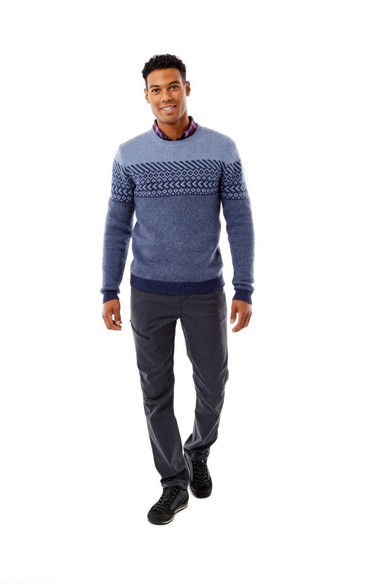 products/F19_Mens_Sweater_3A_3943_WEB_e64630c4-4272-4bc2-b0fa-aacc27771cc0.jpg