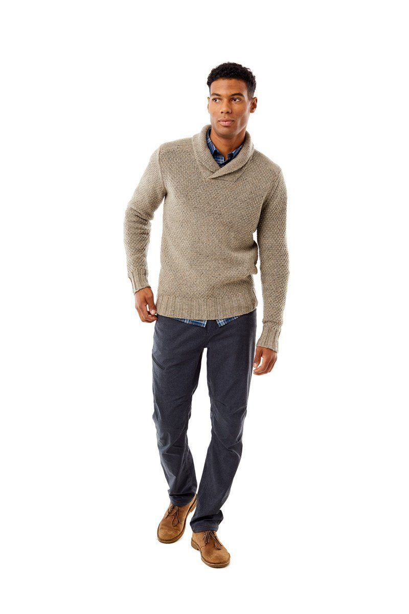 products/F19_Mens_Sweater_4A3588_WEB_0540d964-ca80-4484-99ba-ce2343446e0a.jpg
