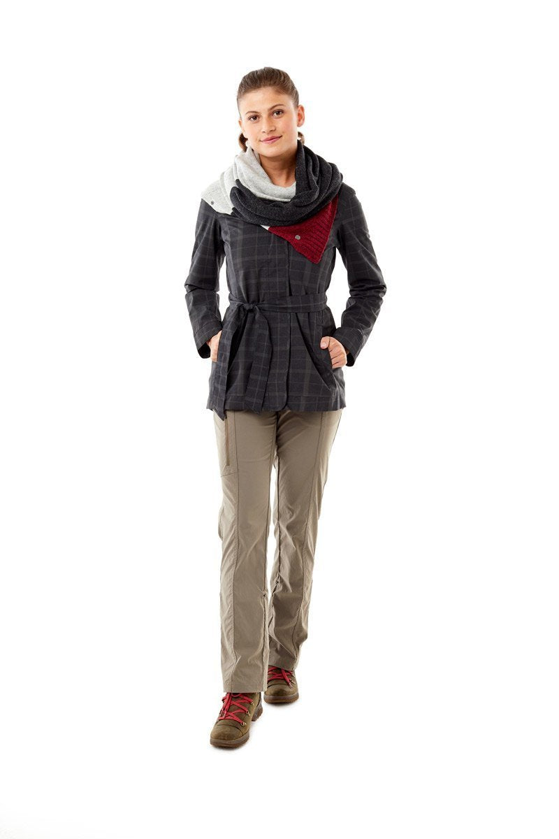 products/F19_Womens_Roam_Neutral_3A_2026_WEB_5d423fa7-7ff2-4d43-9af6-e72adf0c91d8.jpg