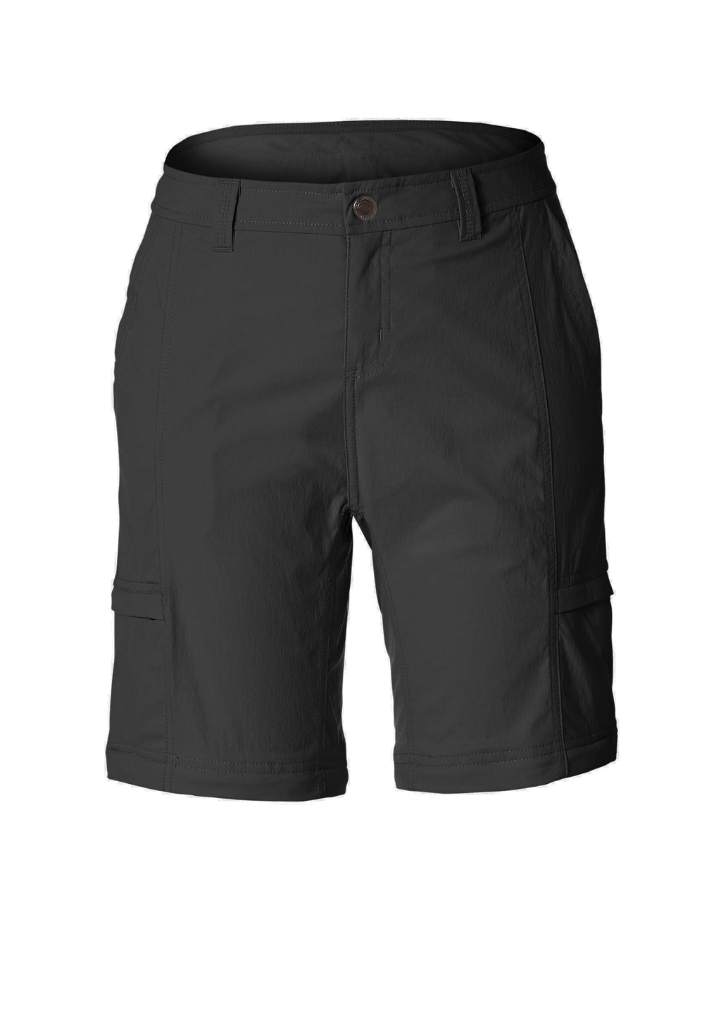 products/S19_34181_BUG_BARRIER_DISCOVERY_ZIPNGO_PANT_JETBLACK_037_SHORT_2190_eca455ae-1ba2-4361-9faf-b022252ccbab.jpg