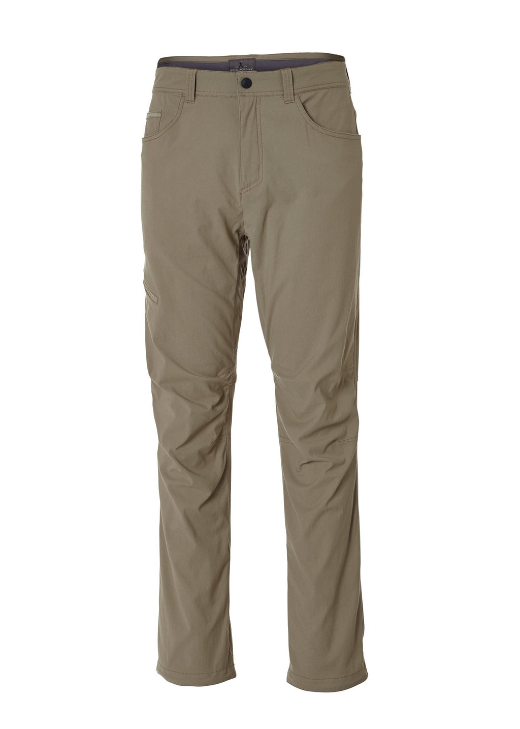 products/S19_44157_ALPINE_ROAD_PANT_KHAKI_059_1154_aaafdcb4-45a4-4875-8e40-8ae810c81158.jpg