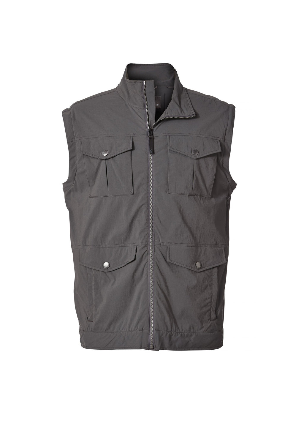 products/S19_48128_TRAVELER_CONVERTIBLE_JACKET_CHARCOAL_018_VEST_1299_601c2126-48b9-4cf3-b508-4cfdd306f29b.jpg