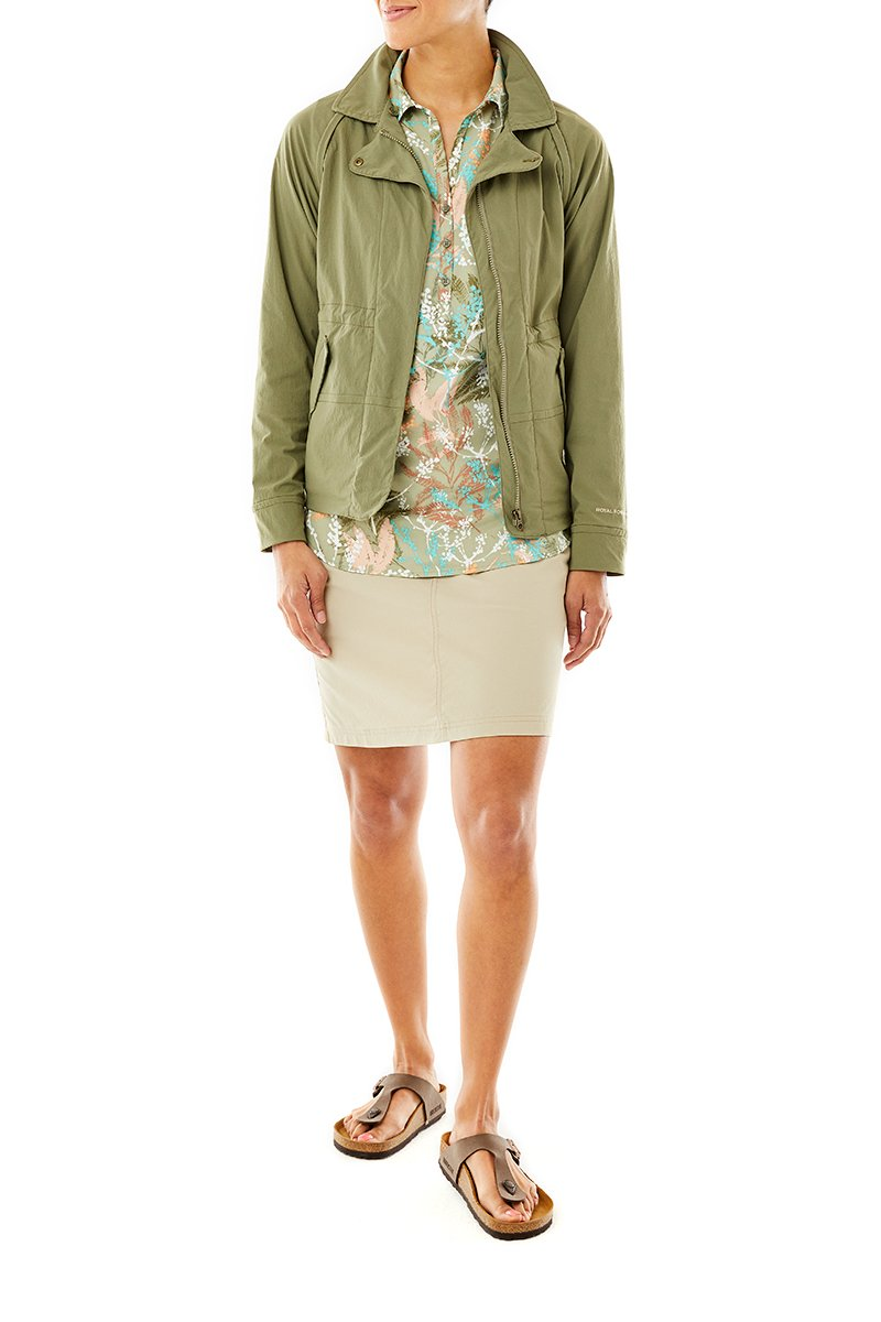 products/WV15B_DISCOVERY-CONVERTIBLE-JACKET-II_Y328003_255_Y322018_301_Y351761_132_1835_c179d390-21c0-4120-924d-d651a12c9b3d.jpg