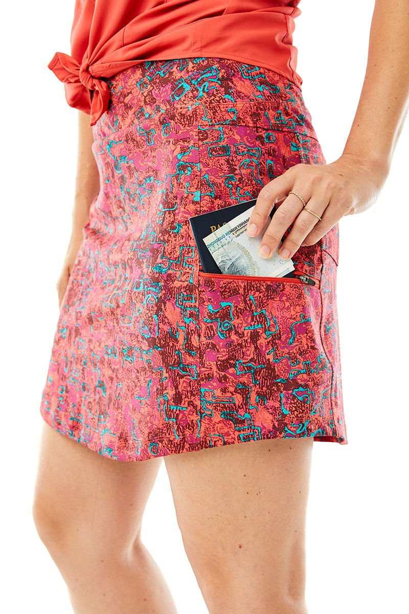 products/WV2_JAMMER-KNIT-SKORT-II_Y315002_894_Y321346_627_0630.jpg