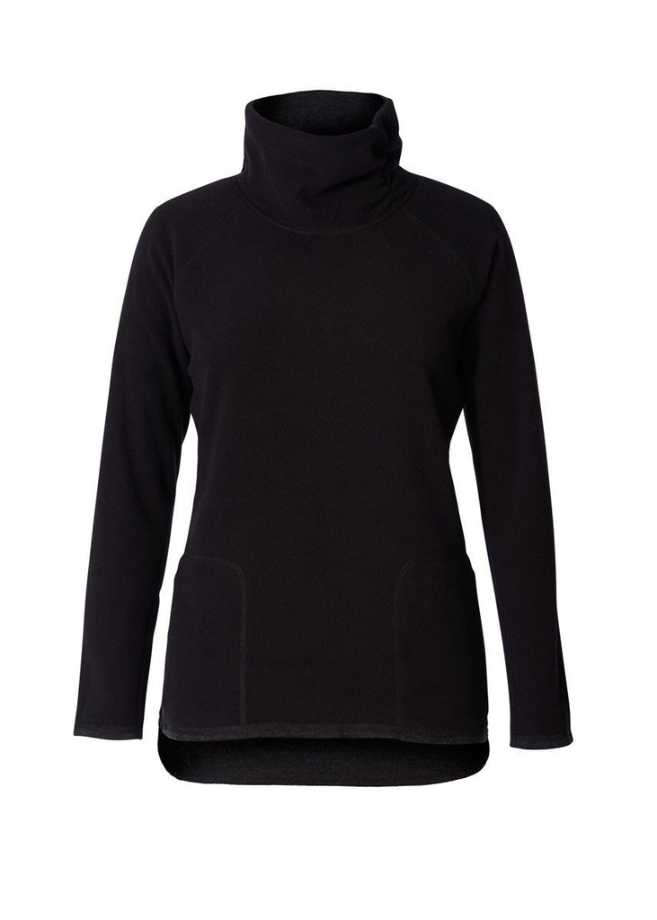 Women's Skyline Reversible Pullover Women's Skyline Reversible Pullover