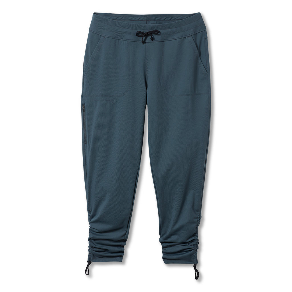 products/Y314001_696_HERO_R_W_JAMMER-KNIT-ANKLE-PANT.png