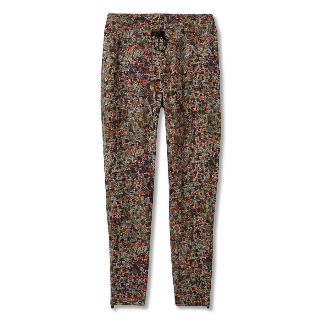 products/Y314001_886_R_W_JAMMER-KNIT-ANKLE-PANT.png