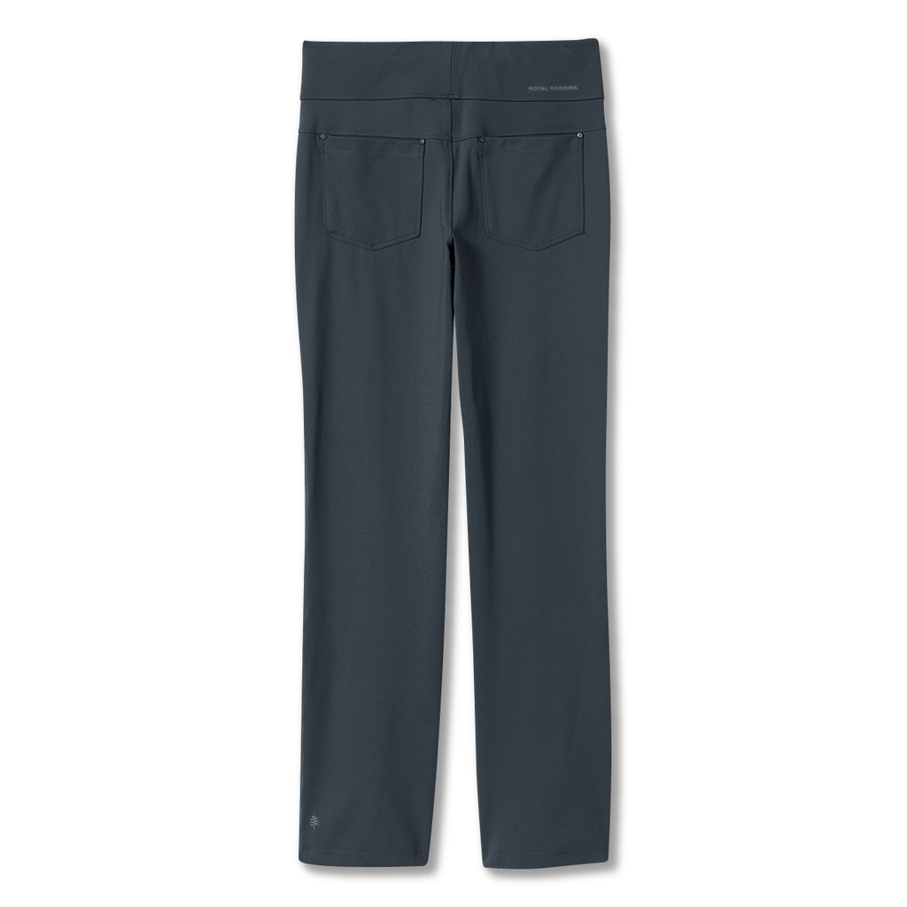 products/Y314003_696_HERO_B_W_JAMMER-KNIT-PANT-II_d4b483e9-9158-4875-b411-c29269532350.png