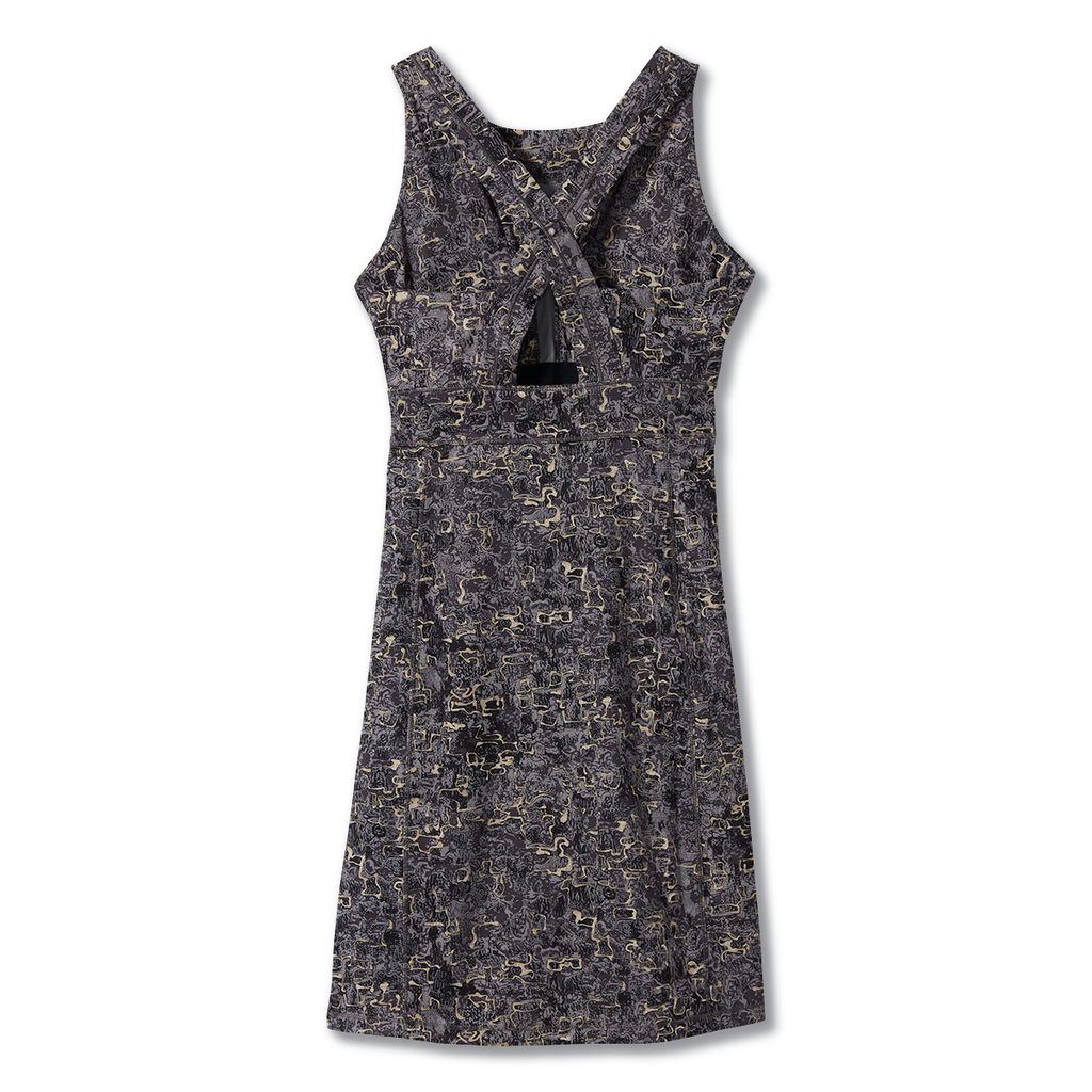 products/Y316001_091_HERO_B_W_JAMMER-KNIT-DRESS.png