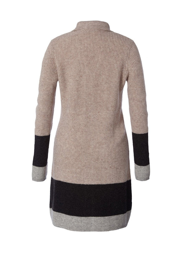 Women's Highlands Long Cardi Women's Highlands Long Cardi