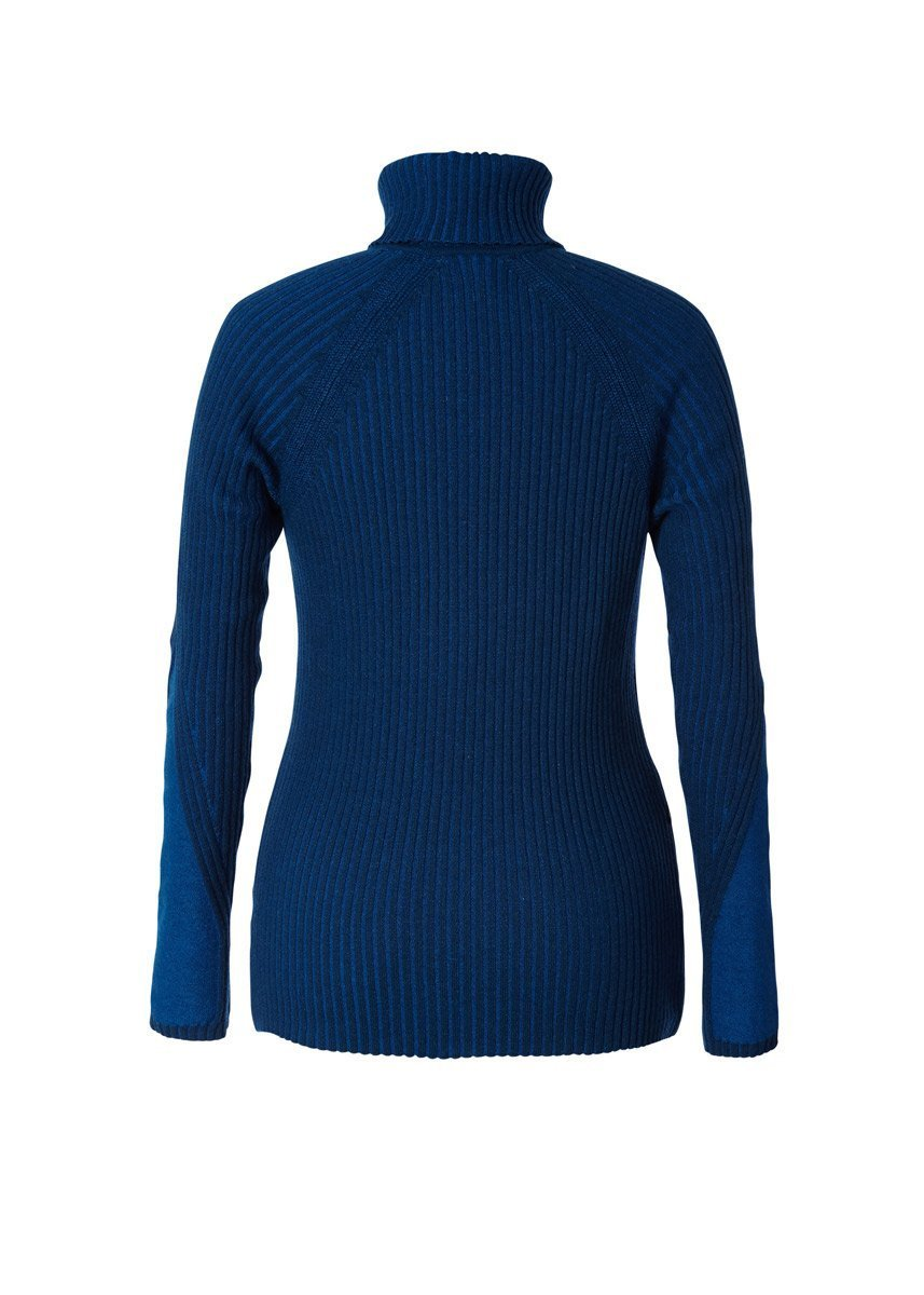 products/Y317011_094_B1_W_LASSEN-MERINO-TURTLENECK_2158_2403a566-9b81-4886-b4ea-4df7a565f155.jpg
