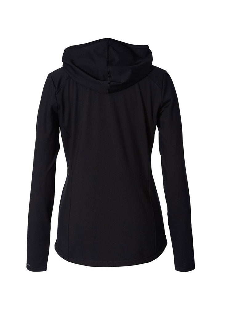 Women's Jammer Knit Jacket II Women's Jammer Knit Jacket II